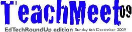tmetru09 logo